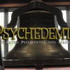 Psychedemia, the movie, is LIVE – Happy Bicycle Day!